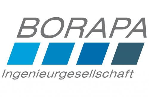 Borapa